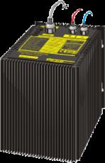 Power supply PSU75028-K (115VAC)
