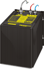Power supply PSU75036-K (115VAC)