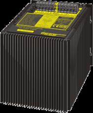 Power supply PSU500T24