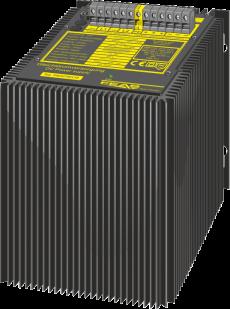 Power supply PS2U750110