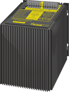 Power supply PS3U750110
