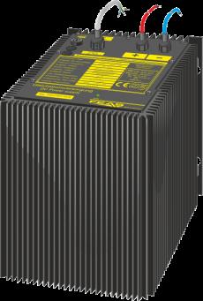 Power supply PSU750110-K (115VAC)