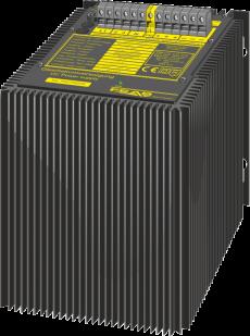 Power supply PSU750220