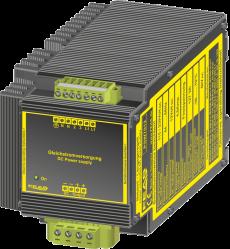 Power supply PSW7012
