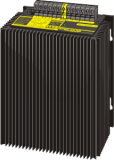 Netzteil PS2U500L24