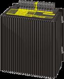 Netzteil PS2U25012