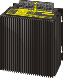Netzteil PS2U25060