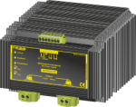 Switch mode power supply SNT9412-HD