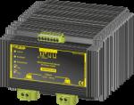 Schaltnetzteil SNT9412-HD