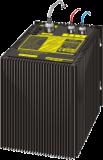 Power supply PS2U75012-K