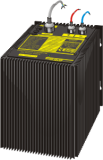 Power supply PS2U75060-K