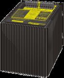 Power supply PS2U500T0130