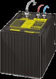 Power supply PS2U500T12-K