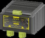 Schaltnetzteil SNT9424-HD-S
