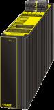 Netzteil PS2U13012-W