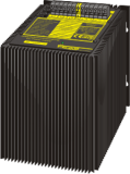 Power supply PS3U500T24