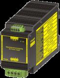 Power supply PS1U10012