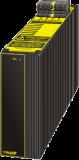 Power supply PS1U13012-W