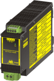 Power supply PS1U9012
