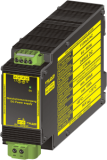 Power supply PS1U9024
