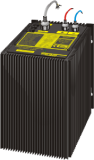 Fuente de alimentación PS5U1K224-K