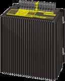 Fuente de alimentación PS5U25024