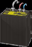 Fuente de alimentación PS5U25024-K