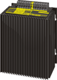 Power supply PS5U500L24