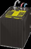 Netzteil PS5U500T24-K