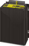 Netzteil PSW500L12