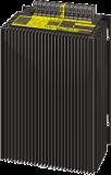 Netzteil PSW500L15