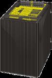 Power supply PSW75024