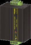 Schaltnetzteil MPS4012