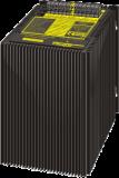 Netzteil PS3W500T12