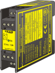 Switch mode power supply SNT1012