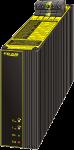 Schaltnetzteil SNT11012-W