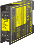 Switch mode power supply SNT1224