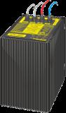 Schaltnetzteil SNT23024-K