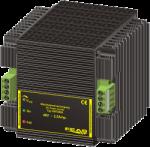 Schaltnetzteil SNT6048