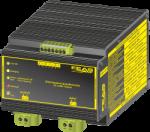 Buffer module SSE1210
