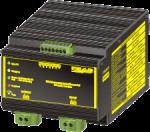 Buffer module SSE4810