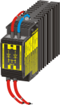 Redundancy module RZM01-100
