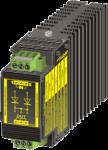 Redundancy module RZM121-30