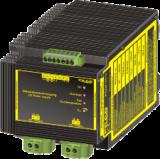 Netzteil PS2W15012