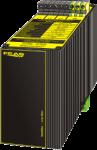Funkentstörfilter NFK4135-35A31-H