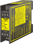 Switch mode power supply SNT1415