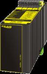 Filtro para la supresión de interferencias NFK4135-35A41-H