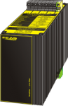 Funkentstörfilter NFK4135-35A41-H