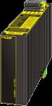 Filtro para la supresión de interferencias NFK5135-25A41-H