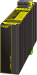 Filtro para la supresión de interferencias NFK5135-25A41-W